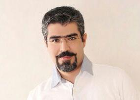 Mohammad Ghanbari