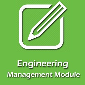 Engineering Phase Management Module